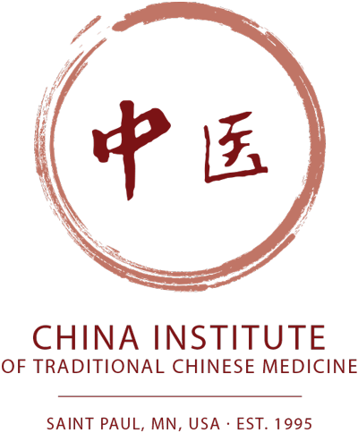 Acupuncture, cupping, and Chinese herbs from St. Paul, MN